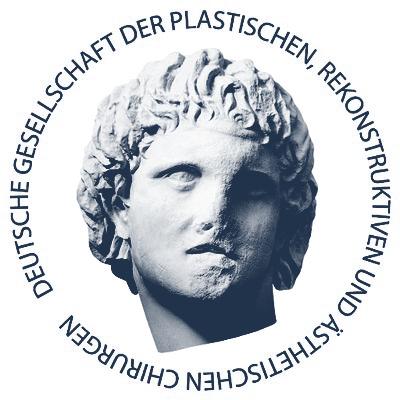 DGPAC Logo-blue