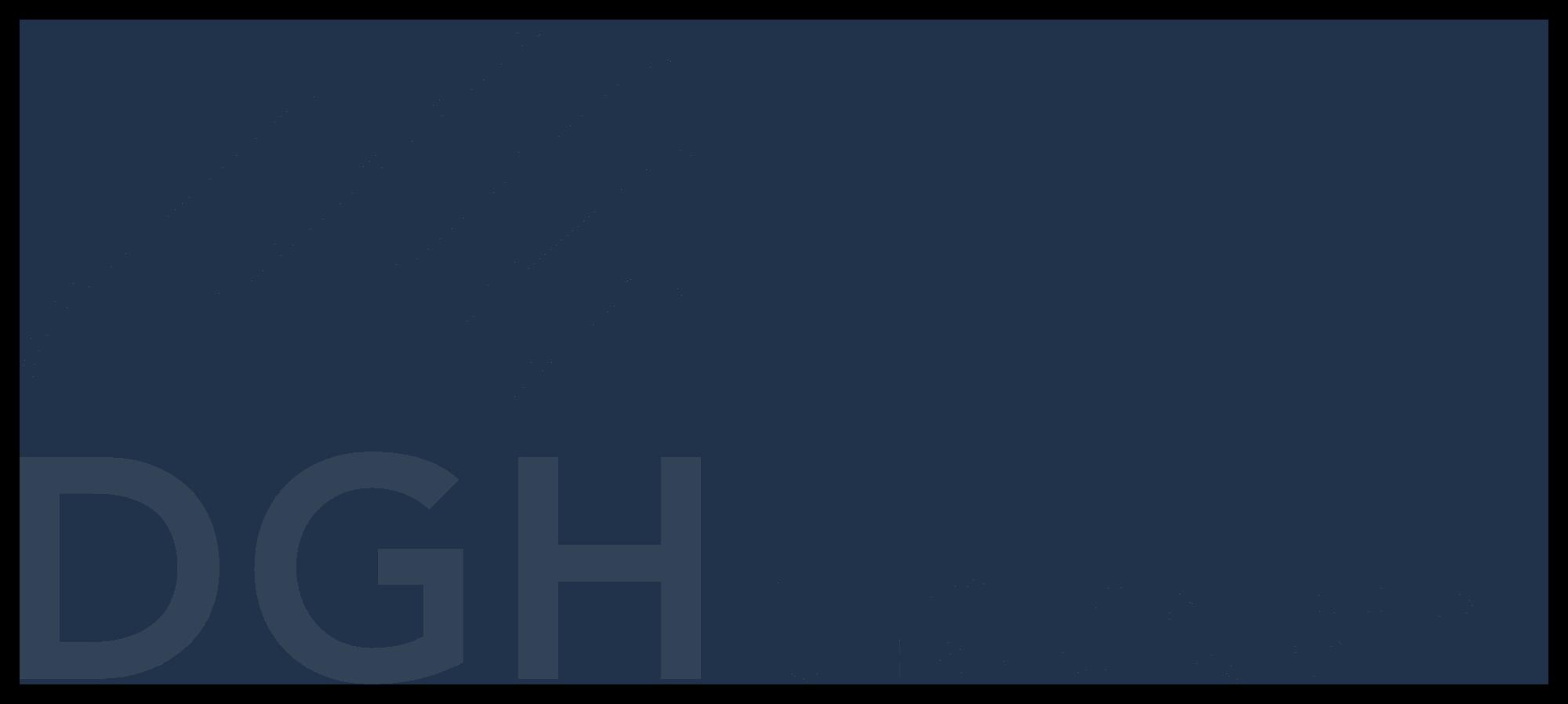 Deutsche_Gesellschaft_Hand chirurgie_logo-blue