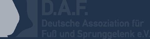daf_logo-blue
