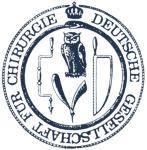 dgch Logo-blue