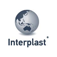 interplast Logo-blue