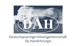 mitgliedschaft-dah-thomas-biesgen-handchirurgie-e1530892341600-blue
